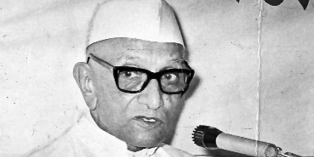 'India had democracy before others dreamt of it': On Morarji Desai birth anniversary, great-grandson shares video