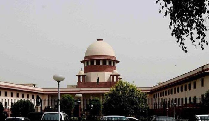 SC refuses to entertain plea for directions to curb black magic, forced religious conversions