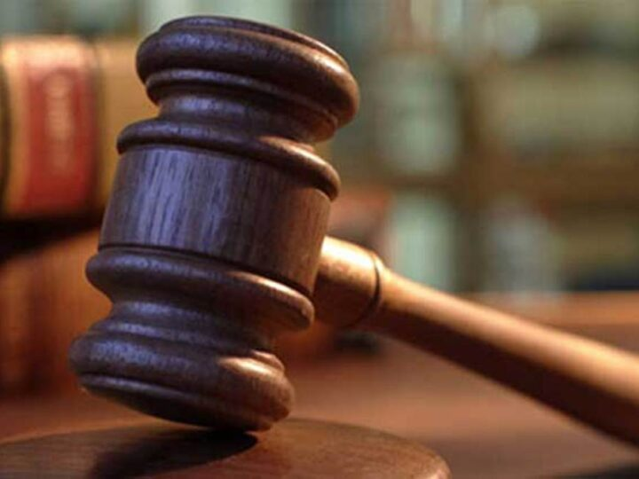 326 sedition cases filed in India between 2014-19; only 6 convictions